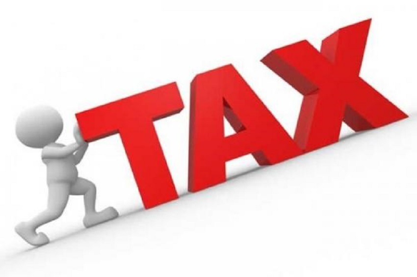 سرايا تنشر تفاصيل مسوّدة مشروع القانون المعدل لقانون ضريبة الدخل لسنة 2018