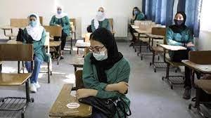 الصحة: إصابات كورونا في المدارس أقل من المتوقع
