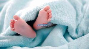 حالة نادرة  .. ولادة طفل لا يستطيع البكاء