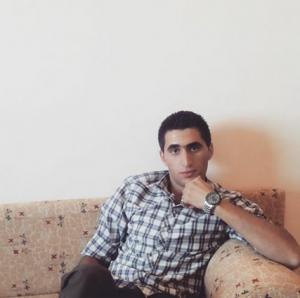 عثمان الف مبارك