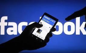 تعرف كيف يحارب  فيسبوك الأخبار الزائفة