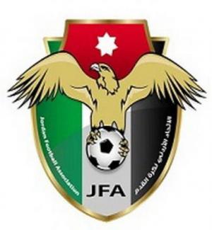 اتحاد كرة القدم يطلب من الاندية واللجان ابداء ملاحظاتهم على التعليمات العامة