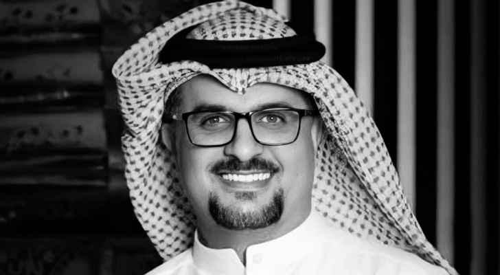 وفاة الفنان الكويتي مشاري البلام إثر إصابته بفيروس كورونا