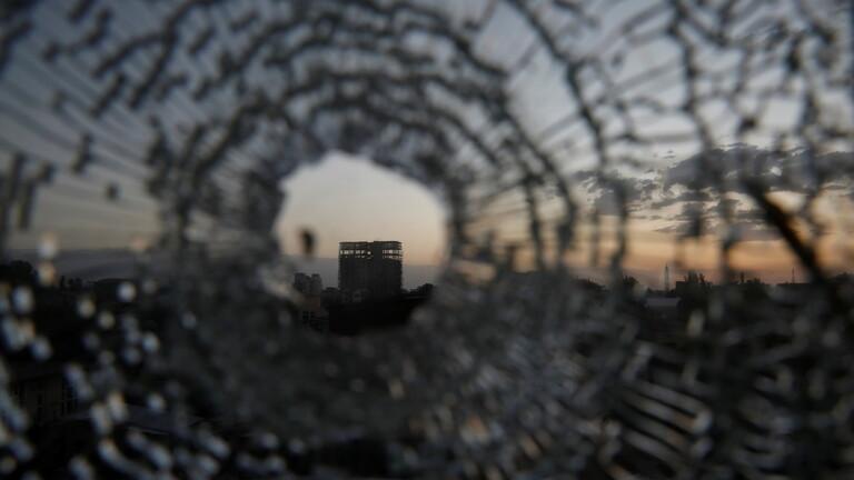 إثيوبيا ..  معارك عنيفة تسفر عن 20 قتيلا وتشريد الآلاف في منطقة متاخمة لتيغراي