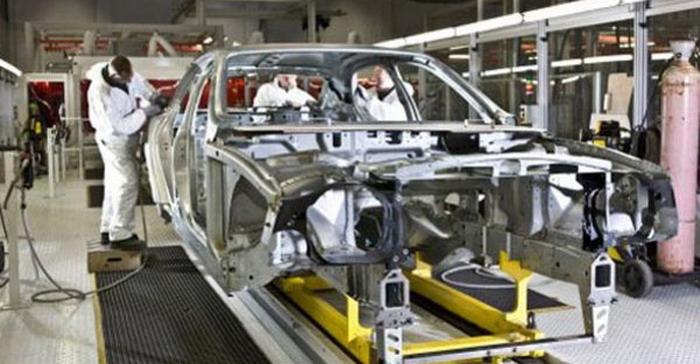 السعودية تستعد لطرح مدينة للسيارات علي الراغبين في الاستثمار قريباً