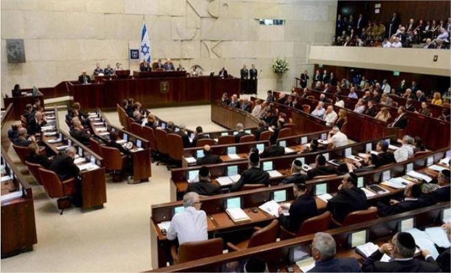 قانون يسمح لشرطة الاحتلال بالاحتفاظ بجثث الشهداء الفلسطينيين