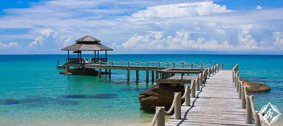 كو كوت الجزيرة الأكثر هدوءا وخصوصية في تايلند image.php?token=8754b266ceddc200b9da7e9f699305b7&size=large