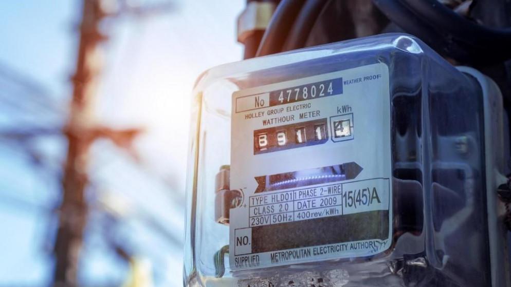 الحكومة تُحدد تعرفة بند فرق أسعار الوقود لشهر آب  ..  تفاصيل
