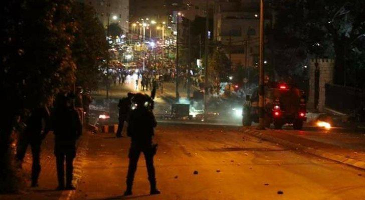 """""""الصحة الفلسطينية"""" تنشر آخر حصيلة للشهداء والمصابين جراء عدوان الاحتلال الاسرائيلي"""