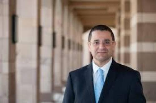 """وزير التخطيط """"العسعس"""" : لا ضرائب جديدة خلال العامين  ..  و الاردن لم يتوقف عن توفير الدعم للاجئين السوريين"""