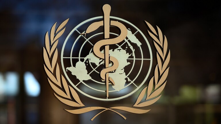 حالات الشفاء من فيروس كورونا في العالم تتجاوز 444 ألفا