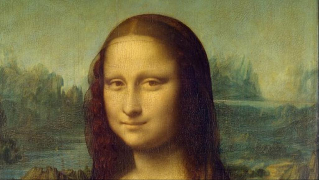 """7 اسرار تخفيها """"لوحة الموناليزا """"  ..  اهمها كانت حامل  ..  تفاصيل"""
