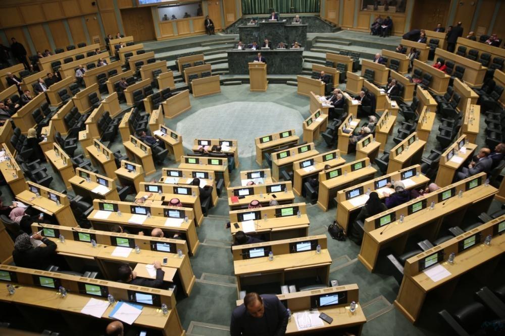 النواب: توقعات بأسبوع ساخن مع مناقشة الموازنة