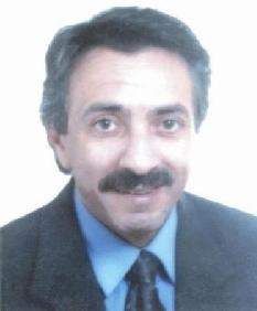 هاشم نايل المجالي يكتب: مشروطية ... النظام الاقتصادي العالمي لمراحل التحول الديمقراطي