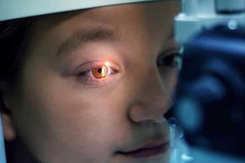تقنية مذهلة تعيد الأمل للمكفوفين باستعادة البصر