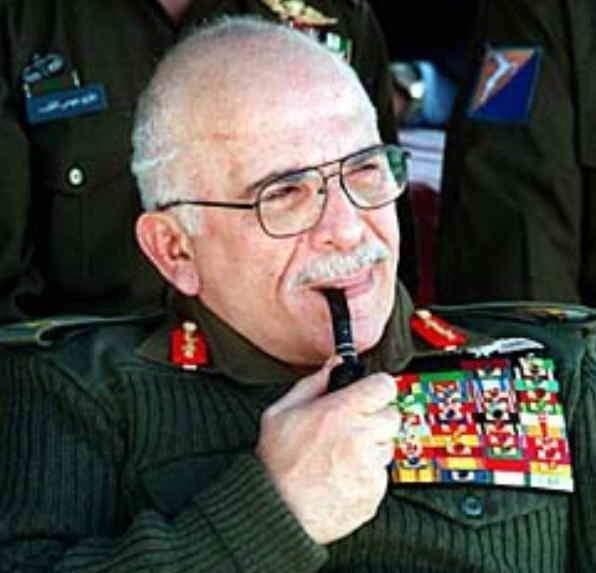 تفاصيل جديدة عن محاولة اغتيال مشعل: الملك حسين هدد نتنياهو بإعدام جميع عملاء الموساد وإعادة السفير