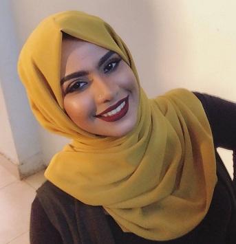 سودانية ترفض مهرا بـ25 مليون دولار من رجل اعمال