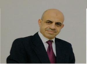 أوجه التعاون الدولي في مواجهة الهجمات السيبرانية