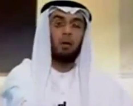 بالفيديو ..  هل غير المسلمين يدخلون النار؟
