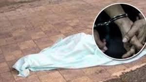 جرائم القتل العائلية في السعودية والكويت تثير الرعب بدول الخليج