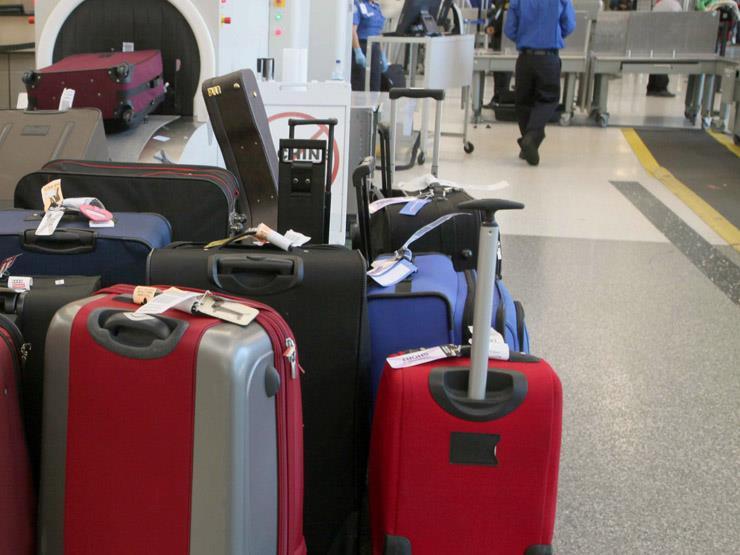لليوم الرابع وصول الطلبة الأردنيين الى اوكرانيا وحقائبهم ما تزال عالقة في عمان