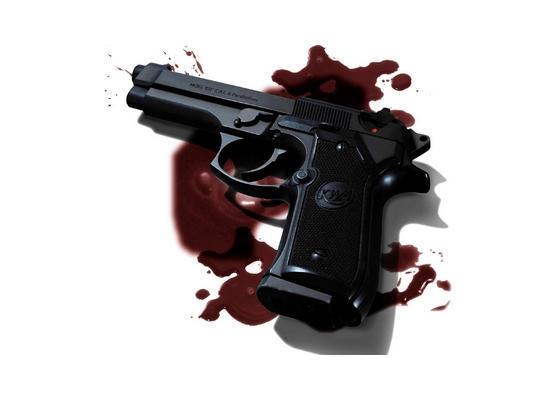 تفاصيل جديدة وغريبة في حادثة انتحار رجل اعمال لبناني في الاردن