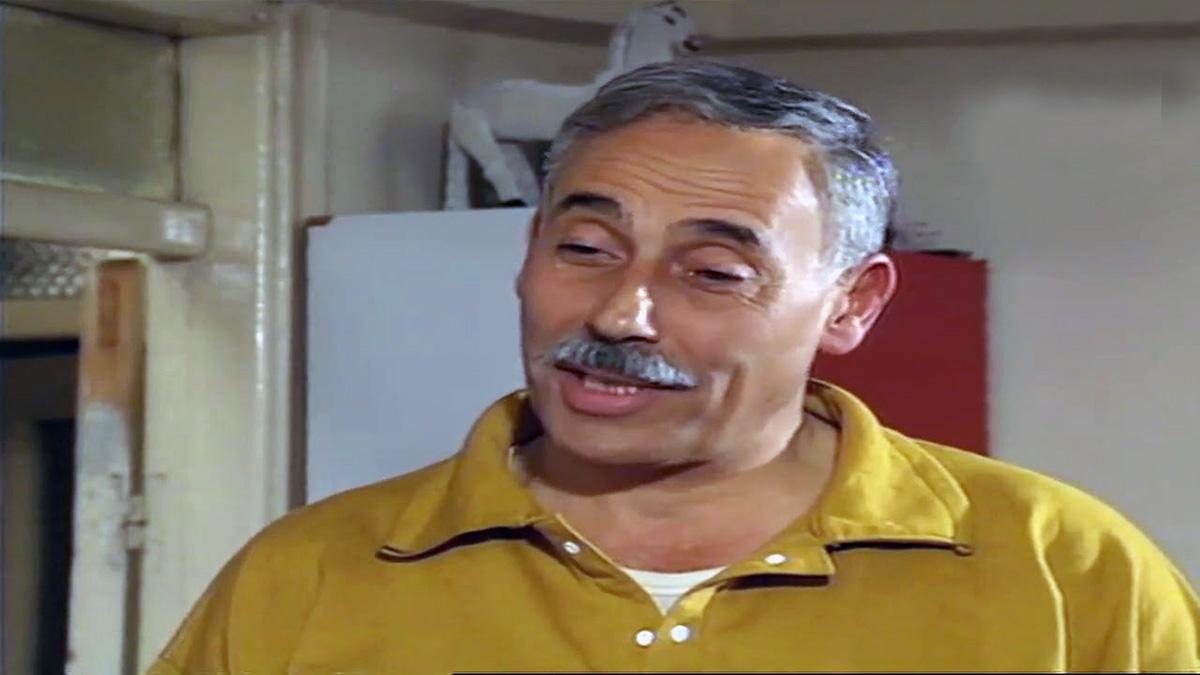 فنان سوري شهير وأحد أبرز نجوم مسلسل مرايا عاجز عن شراء حتى كيلو لحمة