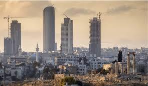 رجال اعمال سعوديين يتحدثون عن  استقطاب الاستثمار في الاردن