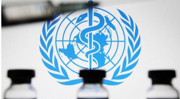 """""""الصحة العالمية"""": كوفاكس قدّم لقاحات كورونا لأكثر من 100 دولة"""