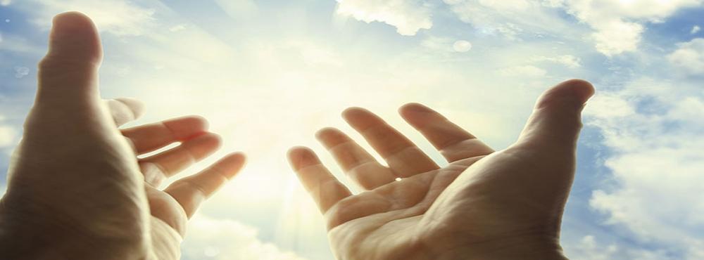 """معنى عبارة: """"الله بائن عن خلقه"""""""