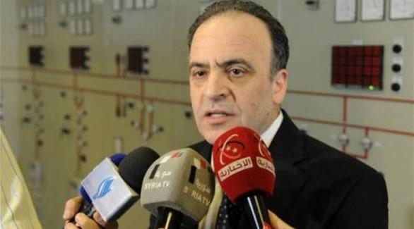 الرئيس السوري يصدر تشكيلة الحكومة الجديدة