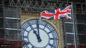 رئيس وزراء بريطانيا يقترح جمع تبرعات لساعة بيغ بن  ..  تعرف على السبب !!