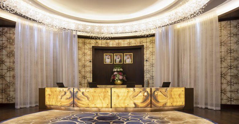 بالصور  ..  استمتع بعرض العطلات من جراند حياة أبوظبي فندق ومساكن لؤلؤة الإمارات