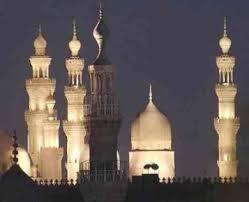 مساجد تخلو من الأئمة والمؤذنين