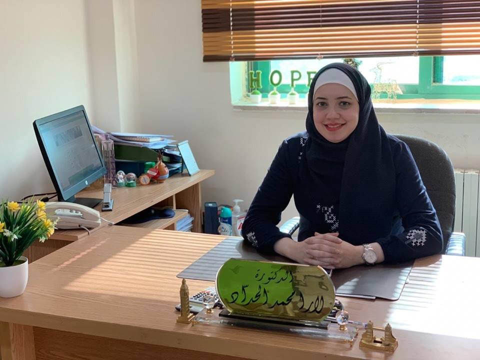 """""""اليرموك"""" تفوز بالمركز الثاني لمسابقة الشارقة في اطروحات الدكتوراه في الوطن العربي"""