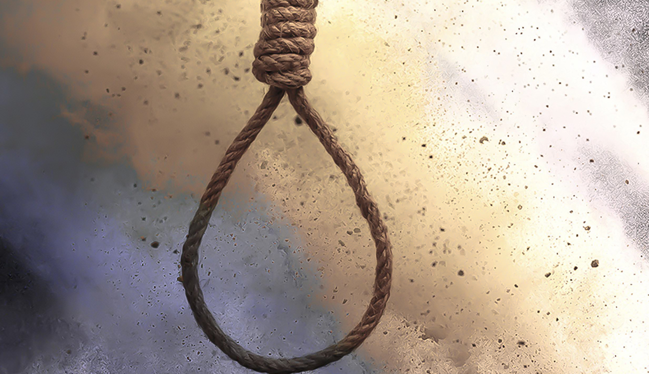 """انتحار عاملة وافدة """"شنقاً"""" في الظليل  ..  تفاصيل"""