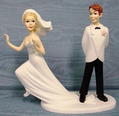اريد عروس  !