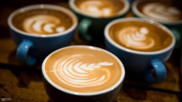 تقرير علمي حديث: مفاجآت القهوة السارة مستمرة