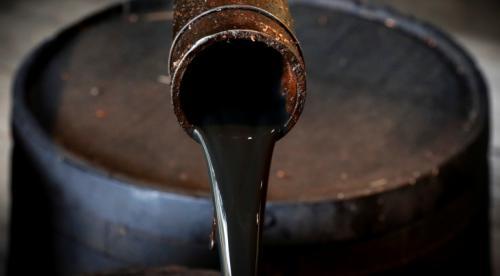 ارتفاع أسعار النفط لأعلى مستوى في أسبوعين