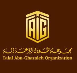 مجموعة طلال ابو غزاله العالمية تمنح موظفيها زيادات سنوية و مكافآت