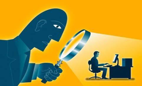 دور رقابة ديوان المحاسبة في الجامعات الرسمية