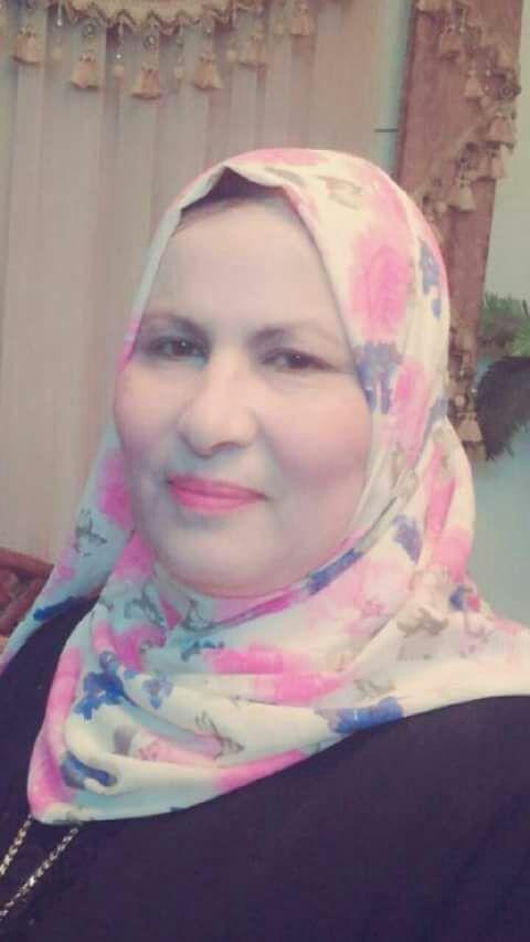 خديجة الحراحشه  مبارك الفوز