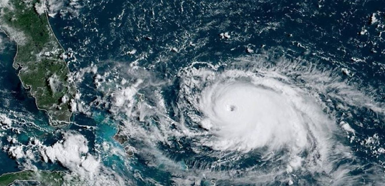 التكلفة العالمية للكوارث  الطبيعية لعام 2019 بلغت مليارات الدولارات - تفاصيل