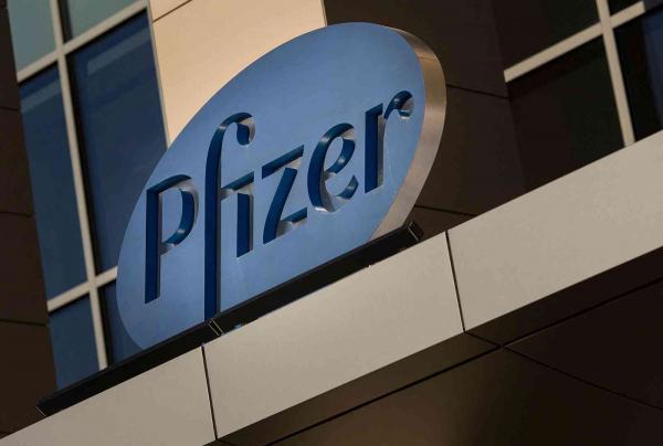 مضاد فيروسات جديد من «فايزر» مرشح لعلاج كورونا