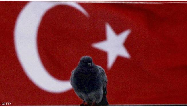 صحيفة: تركيا قد تمنح الجنسية لـ 300 ألف سوري