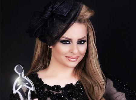 احدث صور ا النجمة الأردنية ديانا كرازون بلوك ساحر 2014 ، صور ديانا كرازون بلوك ساحر وصفه محبيها بالأسطوري image.php?token=88cf1e50c4272ac511b690b1c9183a16&size=