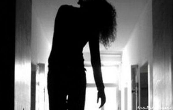اربد: الأمن يحقق في ملابسات العثور على جثة فتاة عشرينية متوفيه شنقاً