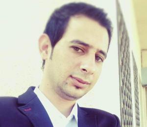 مبروك الخطوبه عبدالاله الحربي