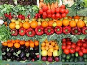 """""""الزراعة"""": تصدير الخضار الى سوريا مستمرة"""