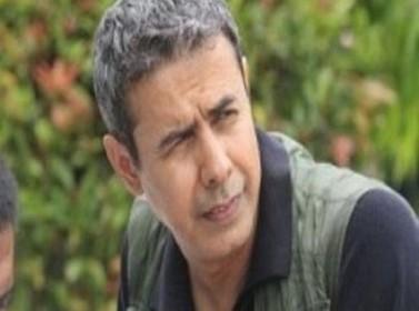 الفلبين: الإفراج عن الصحفي الأردني عطياني